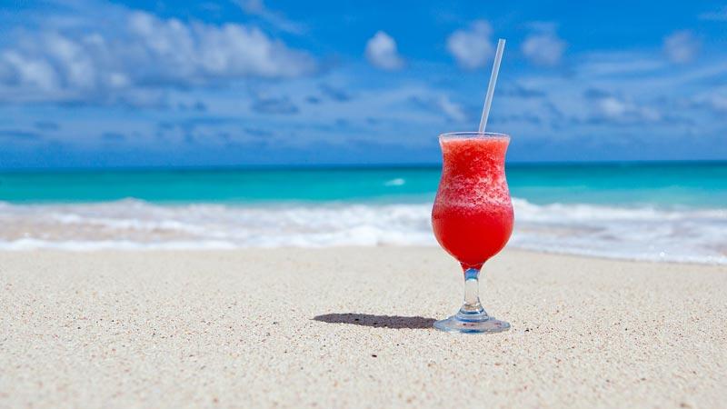 Comment partir en vacances à la mer moins cher ?