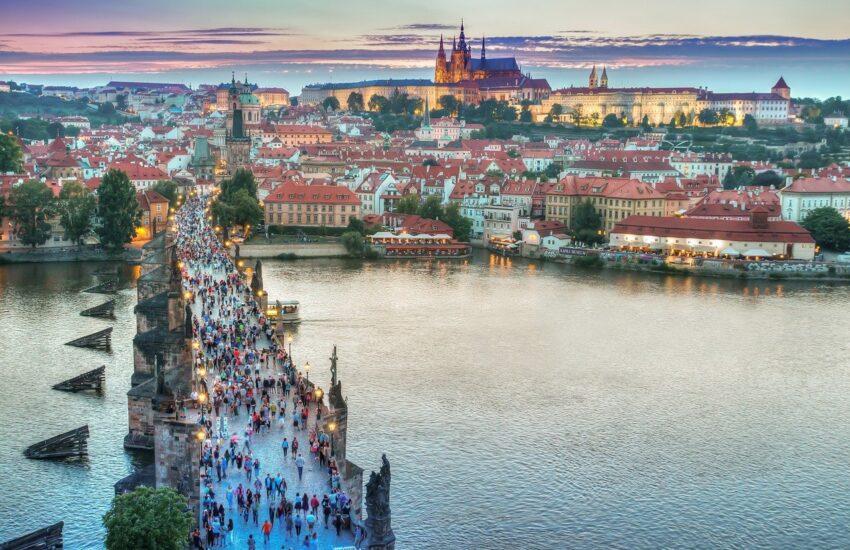 voyager europe-destination-moins-cher