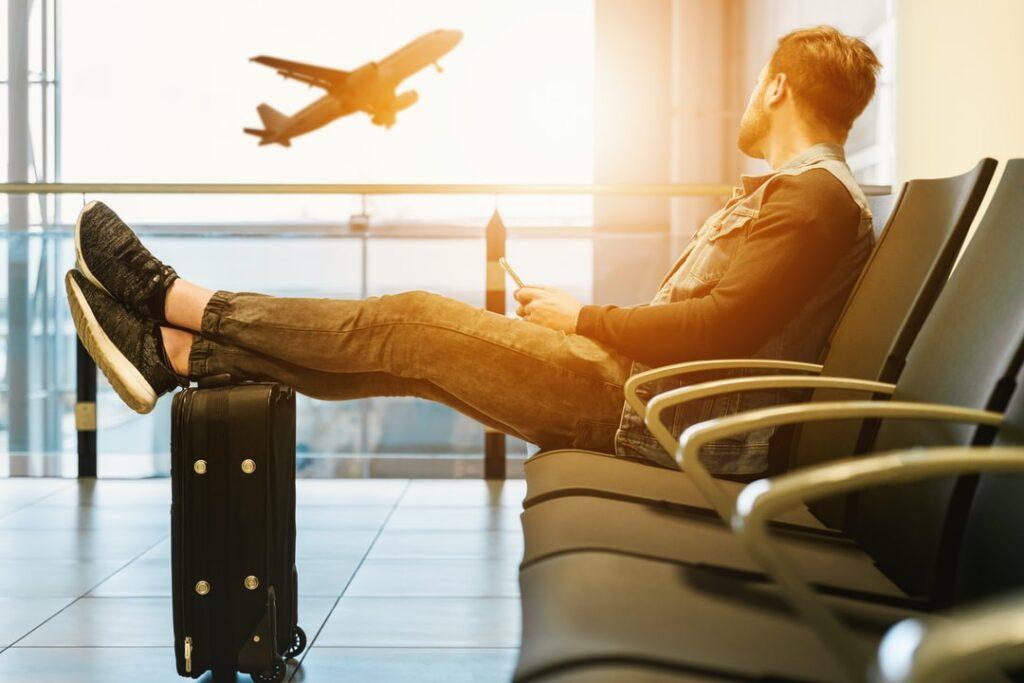 Guide pour devenir un voyageur professionnel