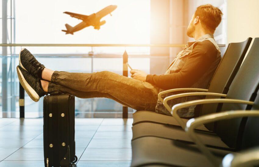 devenir voyageur-professionnel