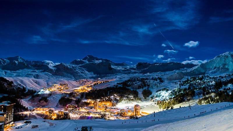conseils pour-reserver-le-meilleur-chalet-de-ski-de-luxe-en-france