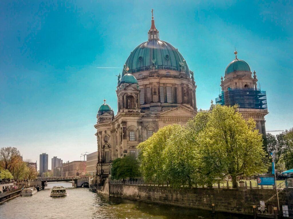Que faire à Berlin ? 10 choses à ne pas manquer
