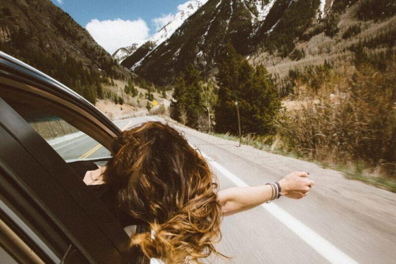 10 conseils pour organiser vos vacances en limitant les risques du Covid