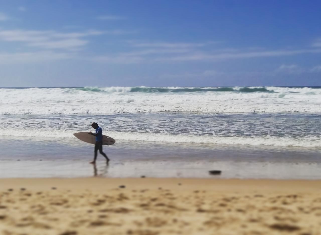 lacanau surf